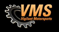 Vigilant Motorsports
