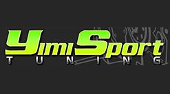 YimiSport Tuning