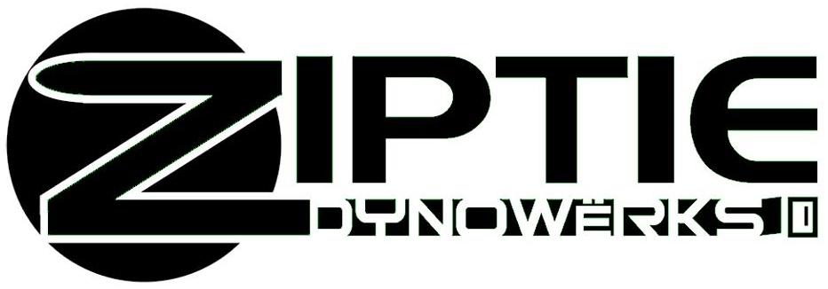 Ziptie Dynoworks