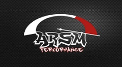 ARSM Performance
