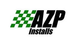 AZP Installs