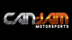 Can-Jam Motorsports