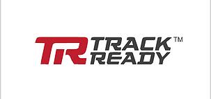 Track Ready LLC