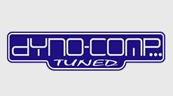 Dyno-Comp Tuned