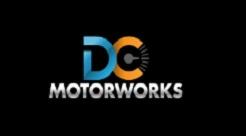 DC Motor Works