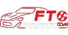 FT86Motorsports.com