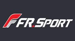 FRSport