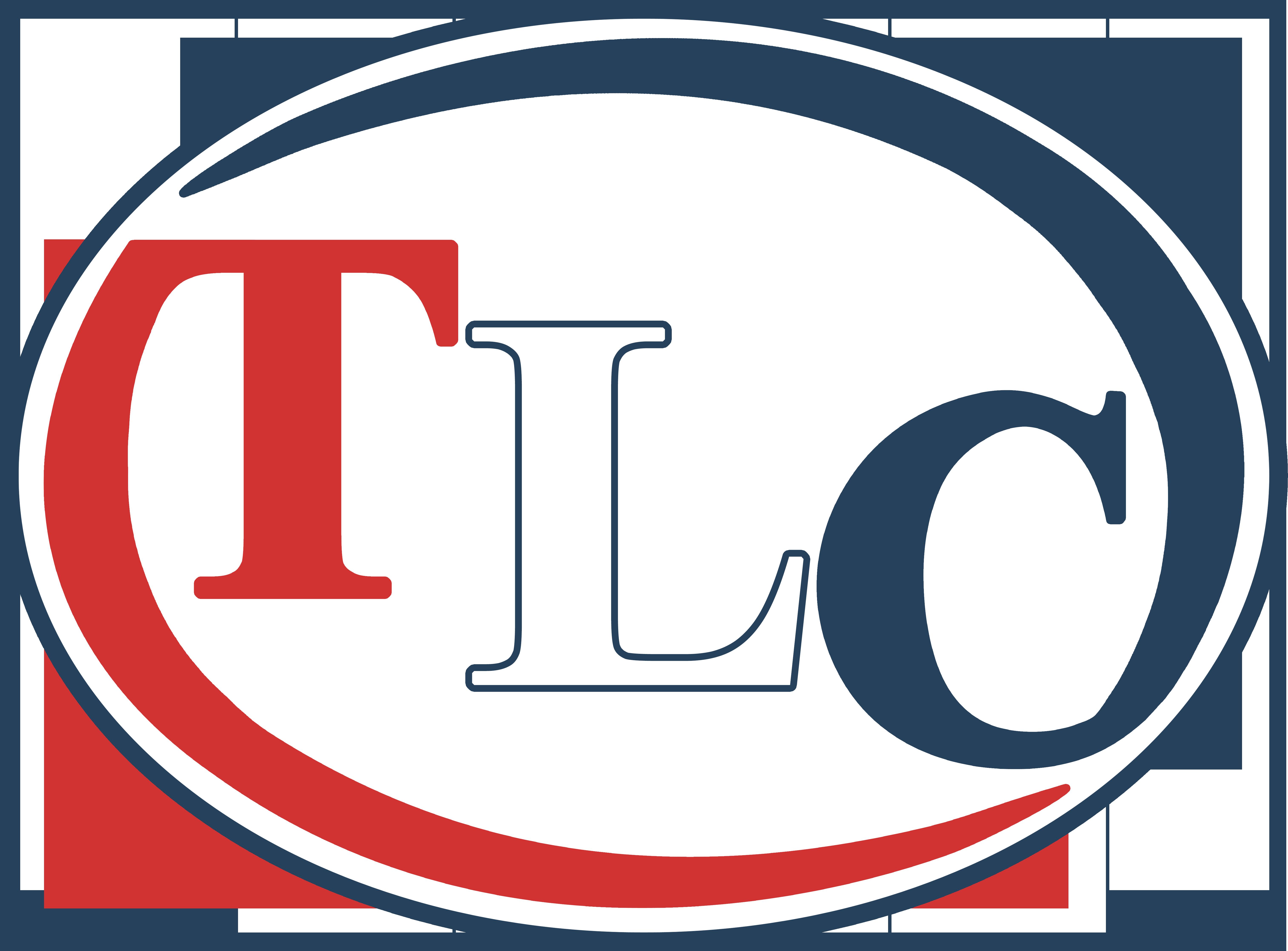 TLC Auto & Truck Center
