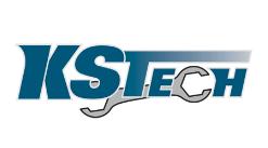KS Tech