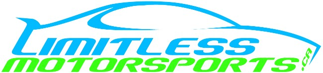 Limitless Motorsports