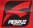 Fiebruz Motorsports