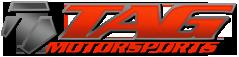 TAG Motorsports