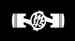 M45 Automotive