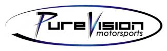 PureVision Motorsports