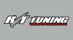R/T Tuning