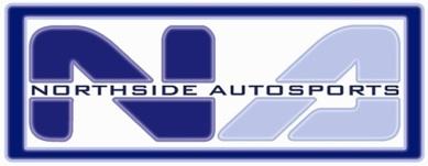 Northside Autosports Toronto
