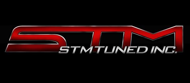 Street Tuned Motorsports