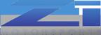 Z1 Motorsports