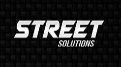 STREET SOLUTIONS