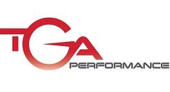 TGA Performance
